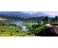 Best Prices Assured for Kerala Tour Packages Call Mr.Binish: 9743032857, www.poppinsholidays.com
