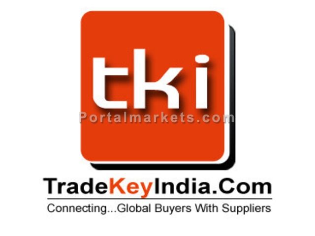 Urgent Requirements of Tele-Callers Forin Tradekeyindia.com - 1/1