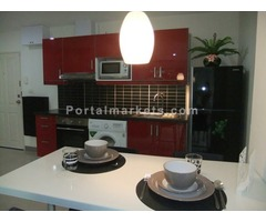 Pattaya Bang Saray 1 Bedroom Condo Fire Sale