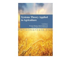 Systems Theory Applied to Agriculture