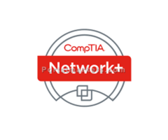 CompTIA Network+ Certification 100% Guaranteed Pass without Exam Test Training