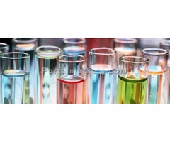 Research Chemicals,online shop, 3-mmc,3mmc, 4-mec