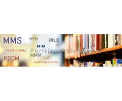 Pursuing PGDM from IES Education is right decision