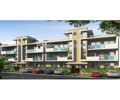 Independent Floors in Gurgaon - Central Park 3 South of Gurgaon | 9250404178