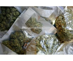 MEDICAL MARIJUANA AVAILABLE ON DECK AND CANNABIS OIL text for more details and price list (607) 988-
