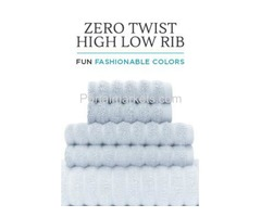 Lelaan.com Offers  Luxury Resturent Towels at Lowest Prices