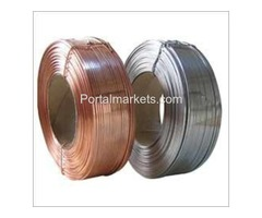 Heavy Duty Stitching Wire Manufactures in India Call Ameen: +91-9880713200, www.agilewire.in