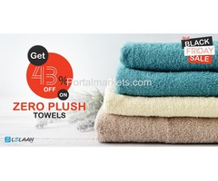 Buy Best Towel Online 2017