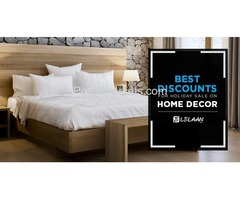 Buy Best Jersey Sheet Sets Online