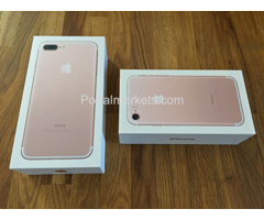Free Shipping Selling Apple iPhone 7 Plus/iPhone 6s 128GB/Note 7 (BUY 2 GET 1 FREE)