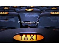 inverness Taxi service