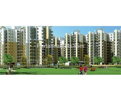 1 BHK @ 12.62 Lacs in Gurgaon - OSB Expressway Towers | 9250404173