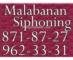 GLO Malabanan Higop pozo negro services @ Pampanga call us Now @ 785-6844 / 09212454576