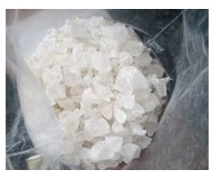 Buy Quality 4MEC Crystal JWH-018 JWH-073 JWH-200 JWH-250,Crystal Meth