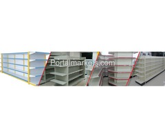 Office Storage Racks Manufacturers in Bangalore  Call: +919886393277, www.rackman.in