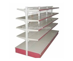 Customised Racks Manufacturers in Bangalore Call: +919886393277, www.rackman.in