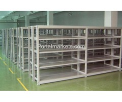 Industrial Trolley Manufacturers in Bangalore Call: +919886393277, www.rackman.in