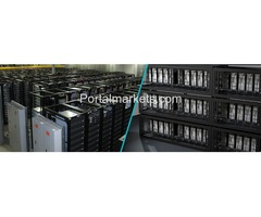 Power Distribution Units Manufacturers in Bangalore Call: +919886393277, www.rackman.in