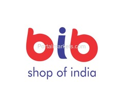 Grab the greatest discounts at online store | bIb | buy INDIA buy