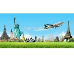 Book cheap airlines and hotels online