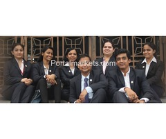 IES the most Suitable Management College in Mumbai