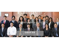 Career Opportunity with Ecole in Hospitality Management