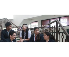 IES the Best Solutions to Management Career in India, Abroad