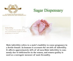 Infertility clinic in Bangalore Call Dr.B.A.Roy  +91 9886071683, www.sagardispensary.in