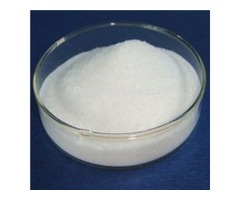 POTASSIUM CYANIDE(capsules, tablets and powder)