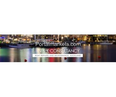 Find Out Best Price Inflatable Boat Repairs in Auckland