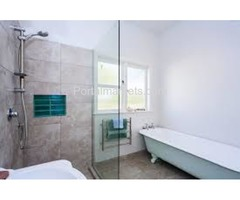 Find Out Amazing Bathroom Renovations in Waitakere at lowest price