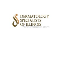 Surgical Dermatology in Algonquin - 60102