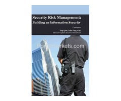 Security Risk Management: Building an Information Security