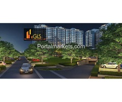 2 BHK @ 17.31 Lacs in Gurgaon - GLS Arawali Homes Affordable | 9289221167