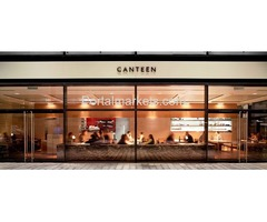 Tendres download the Browsers for Canteen