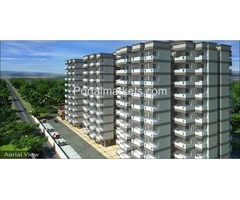 2 BHK @ 17.49 Lacs in Gurgaon - Pareena Laxmi Affordable | 9289221167