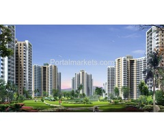 3 BHK @ 26.24 Lacs in Gurgaon - ROF Ramada Ananda | 9289221167