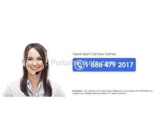 Netgear tech support  Number US 1 888 479 2017