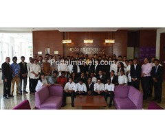 New Dimension to Career in Hospitality