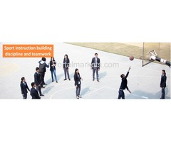 Inmantec the Top Management College for Career Boost