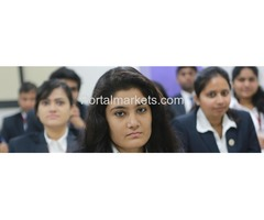 Career in Management with Best PGDM Program with IES