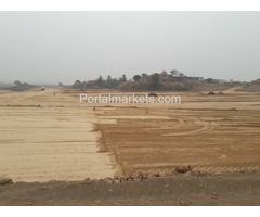 5 Marla plots are Available In Islamabad Zone 5 Just in 12.50 Lac On Installment