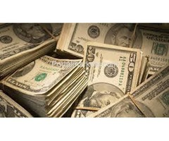 Powerful Business, Massive Wealth, Work  and Quick money Spells +27786478445dr.kagolo
