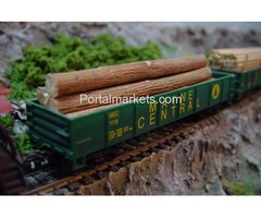Model Trains & Hobby Items Call: 9620266458 / 9243077355,  www.adityaminiaturetrainmodels.com