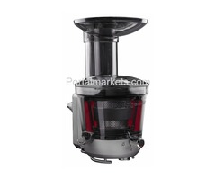 Shop for Maximum Extraction Juicer at KitchenAid India