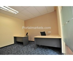 Office Space at Seksyen 16,SS2,Damansara Utama,TTDI.
