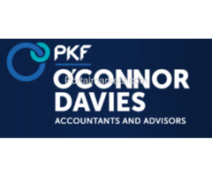 Significance of accounting outsourcing in New York