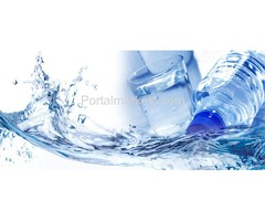 One destination to View all Important Tenders access for Mineral Water Tenders