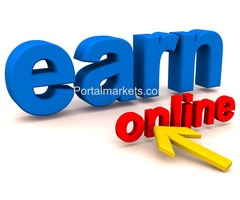 Work at Home Jobs Available Worldwide. (4870)