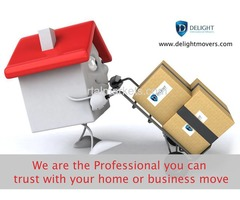Professional Moving & Relocation Company Abu Dhabi, Dubai And Qatar